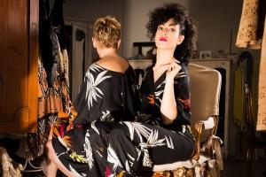 Arianna L'Atelier - Le Collezioni